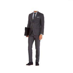 stitchings-suits-essential-dark-gray-windowpane-main-2